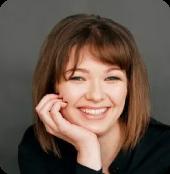 Воробьева Ольга