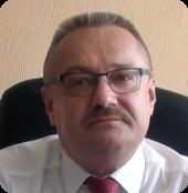 Жданов Жилдус