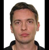 Зинковский Дмитрий