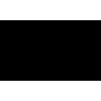 Отдел технической поддержки (линия консультации)