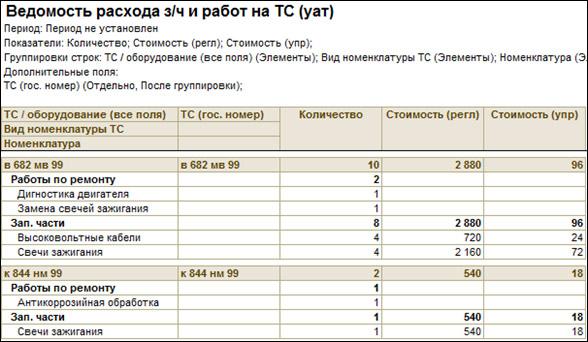 http://www.1c.ru/news/images/47.jpg