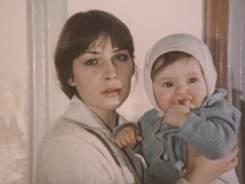 Русские лесби мама - видео / bytop @ Porn Ishka
