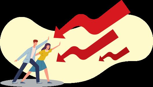 Антикризисные поставки платформы 1С:Предприятие