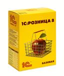Roznica_Baze_Red_2_Left_bg.png