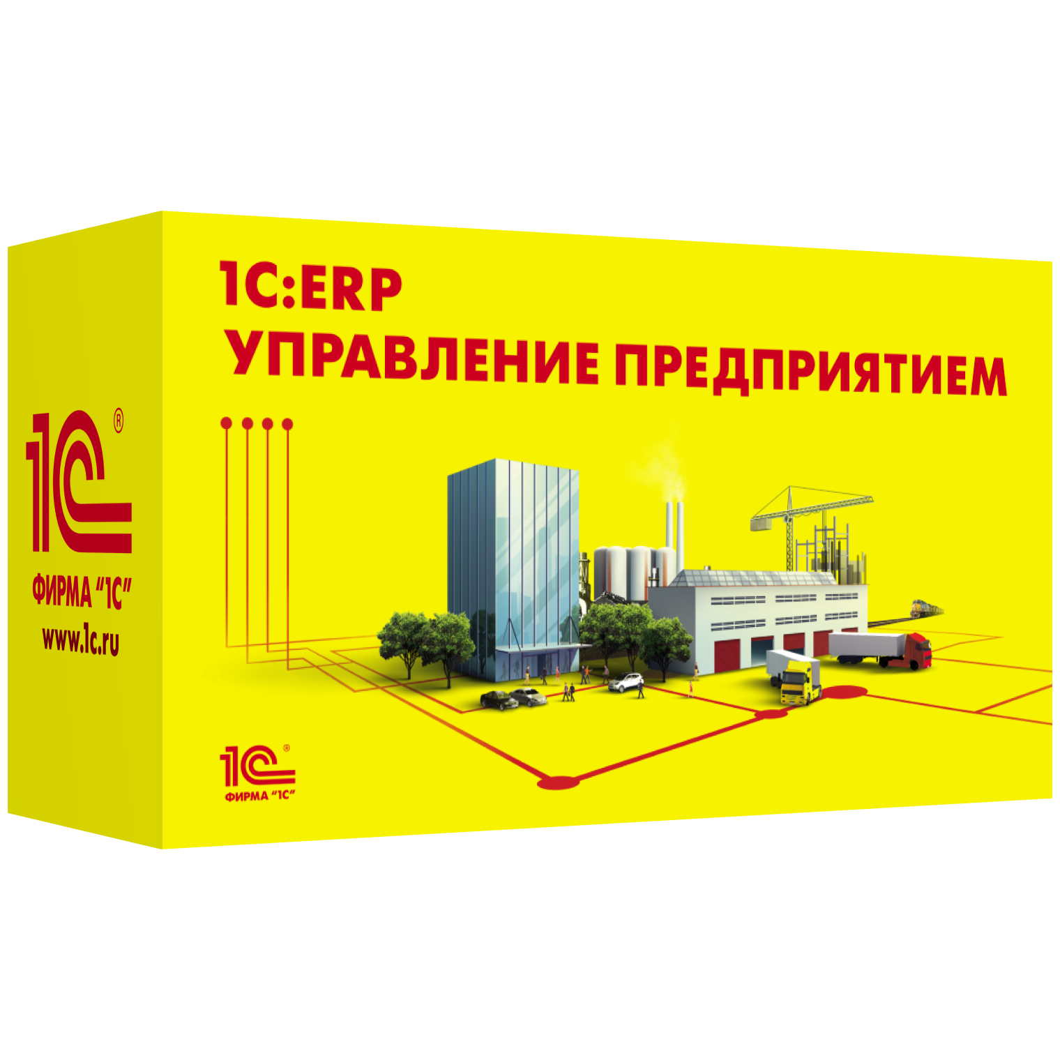 1CP8_ERP_UP_2.0_left_bez_otrageniya.png