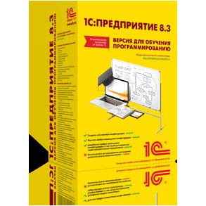 Versiya_obych_program_left_s_otr_293.png